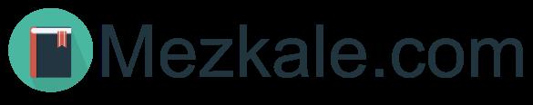 Mezkale.com